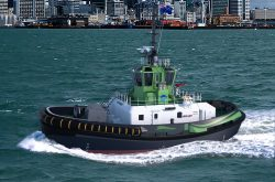 News and media - Page 21 of 226 - Netherlands Maritime