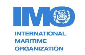 IMO-shipping-bodies-hail-decrease-in-piracy