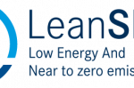 Save the Date: LeanShips Final Conference