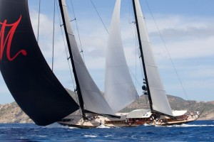 Marie - Vitters Shipyard - Claire Matches - 8D5H5924