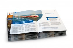 NMT-Mag3-2015Stapelmontage
