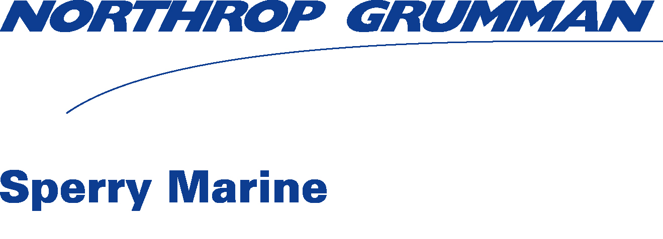 northrop grumman sperry marine bv netherlands maritime marines logo vector free marines logo vector cutting