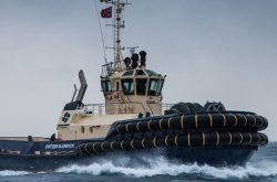 News and media - Page 43 of 221 - Netherlands Maritime